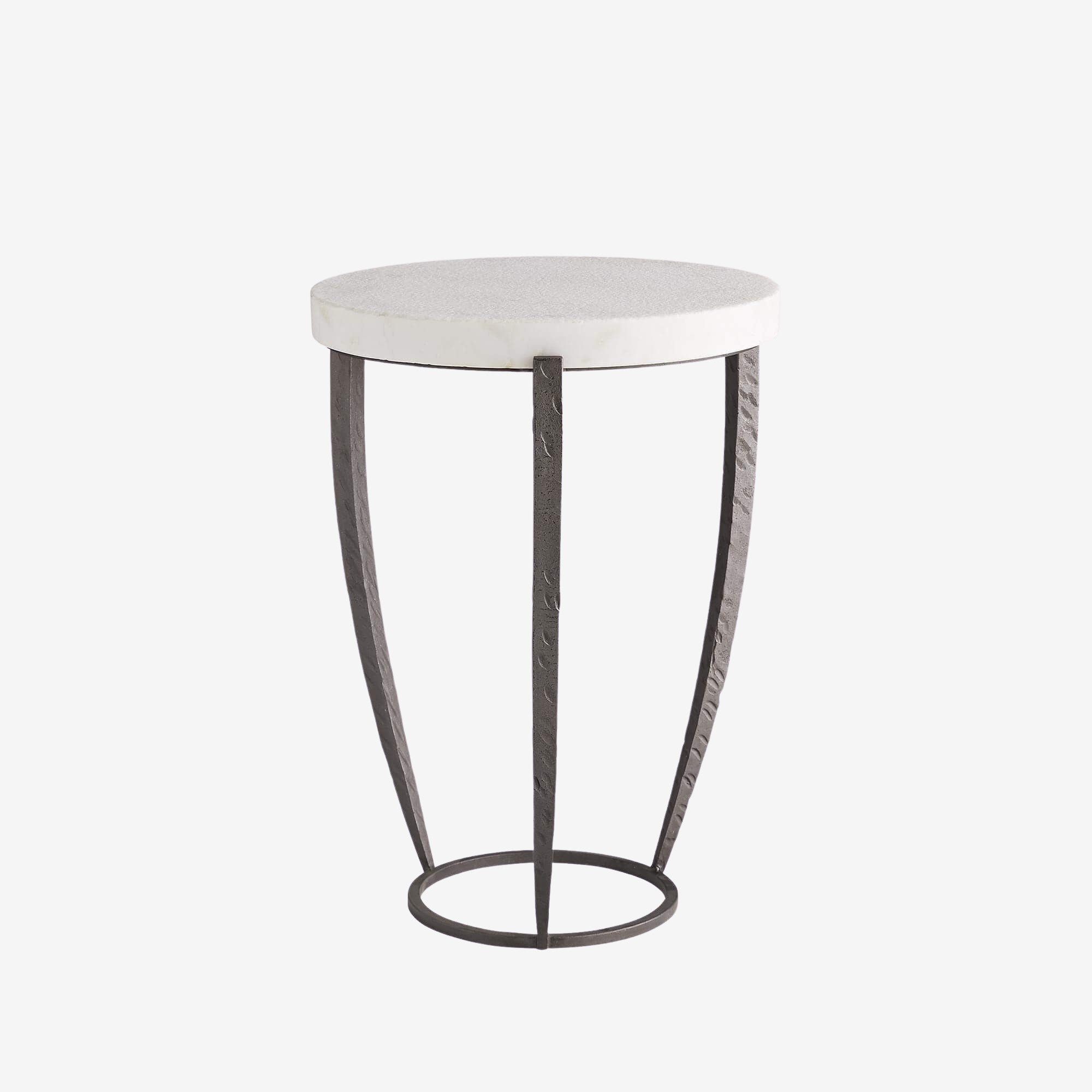Wynona Side Table