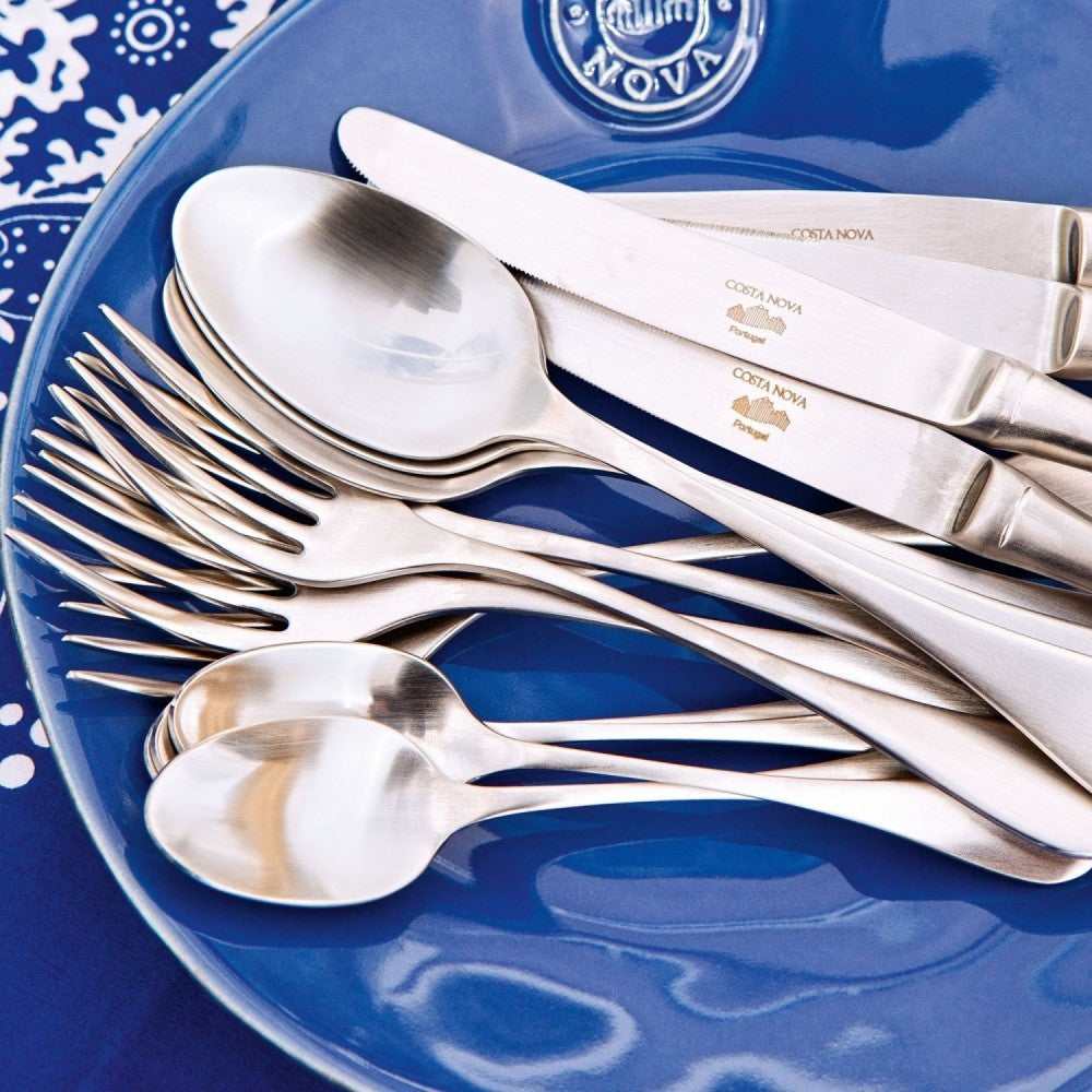 Antigo 20 Piece Flatware Set