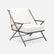 Balta Lounge Chair XL