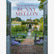 Gardens of Bunny Mellon - Hardcover