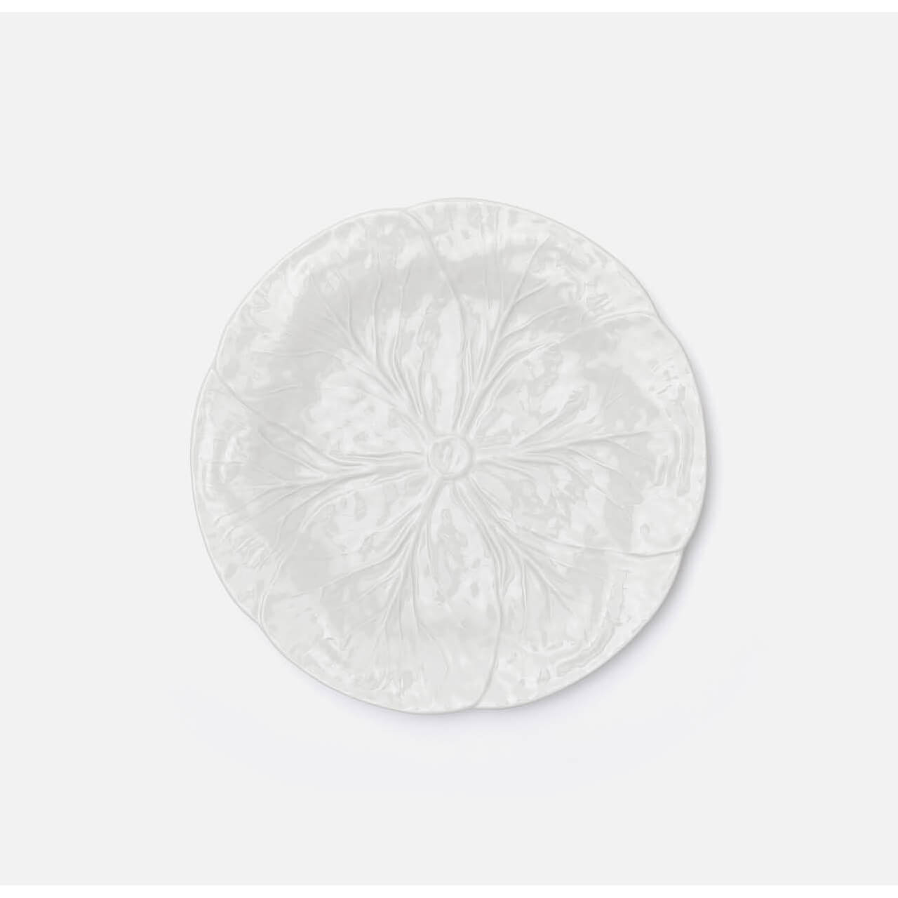 Clarise Dinner Plate, Pack/4