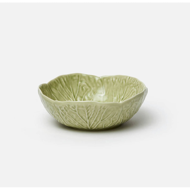 Clarise Pasta/Soup Bowl, Set/4