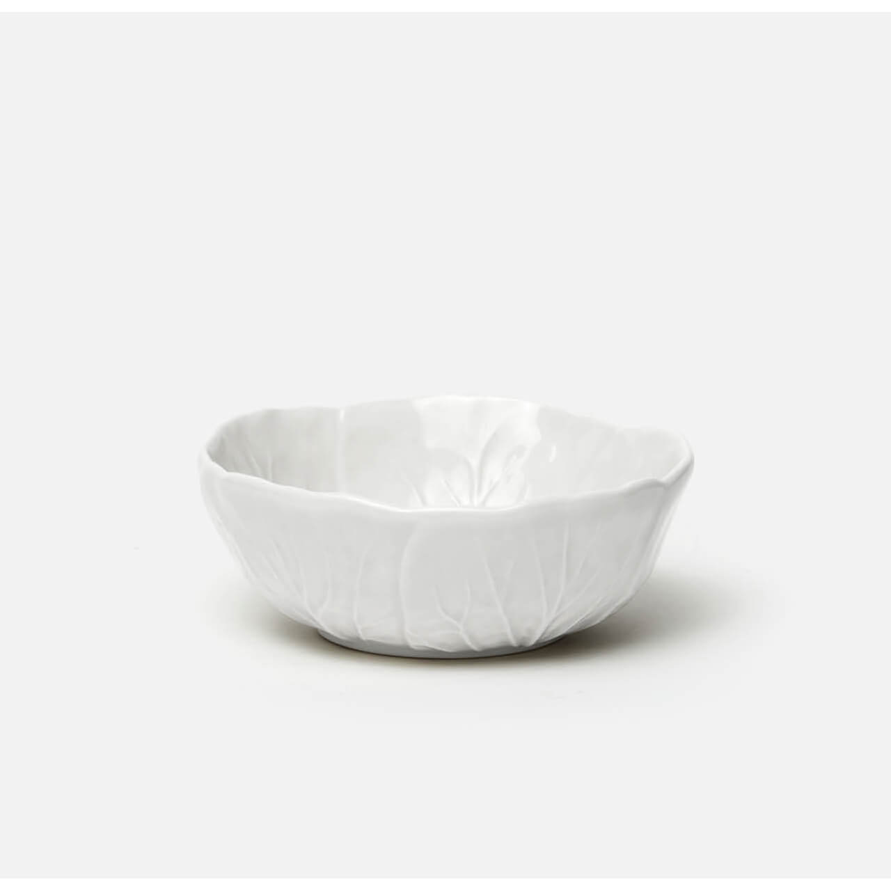 Clarise Cereal Bowl, Pack/4