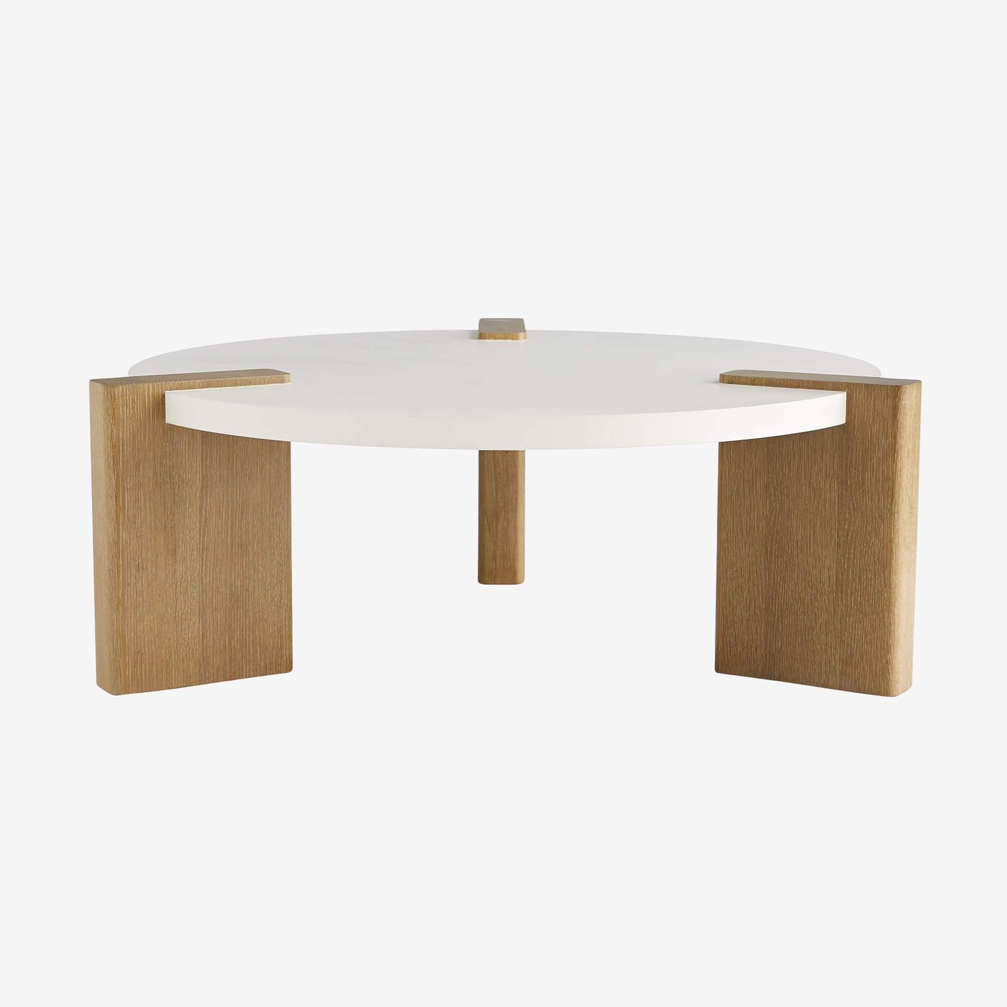 Cocktail Table Forrest