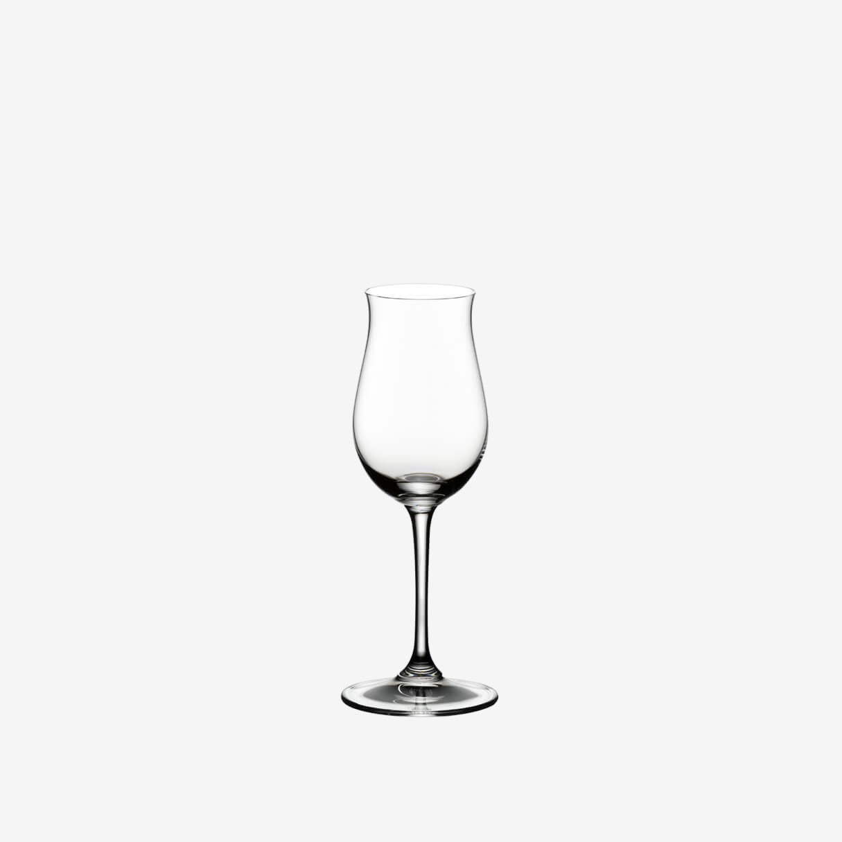 Riedel Bar Cognac Vinum Glass, Set/2