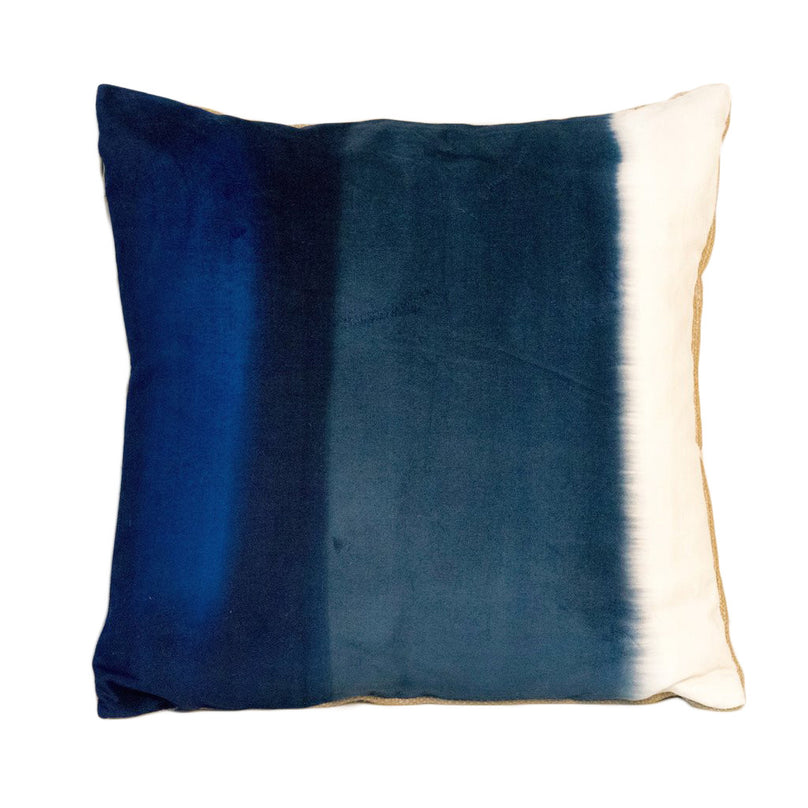 "20"" Colorfield Pillow"