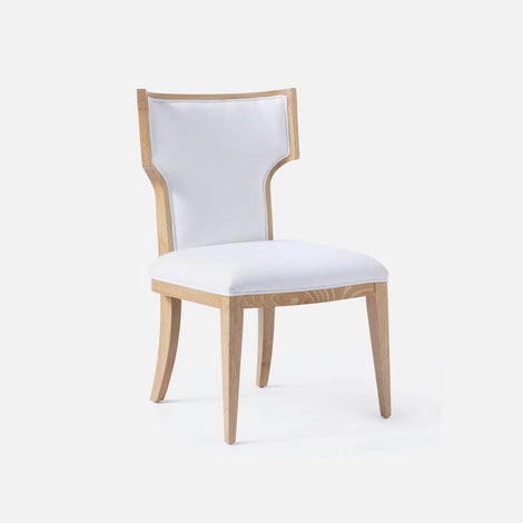 Daphne Dining Chair