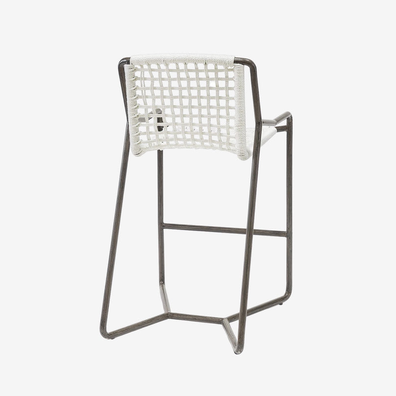 Dockside Counter / Bar Stool