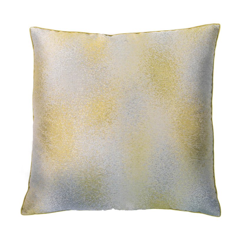 Kitore Pillow