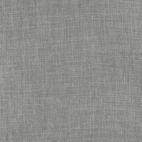 fabric - Gobi Desert Grey