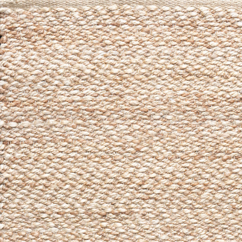 Hemp Herringbone Rug additional fabric configuration 2