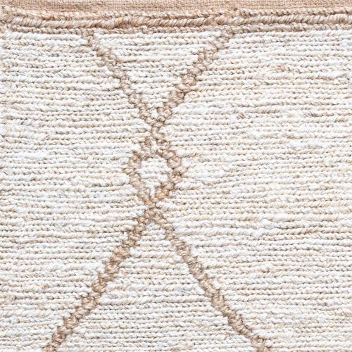 Hemp Soumak Rug additional fabric configuration 1