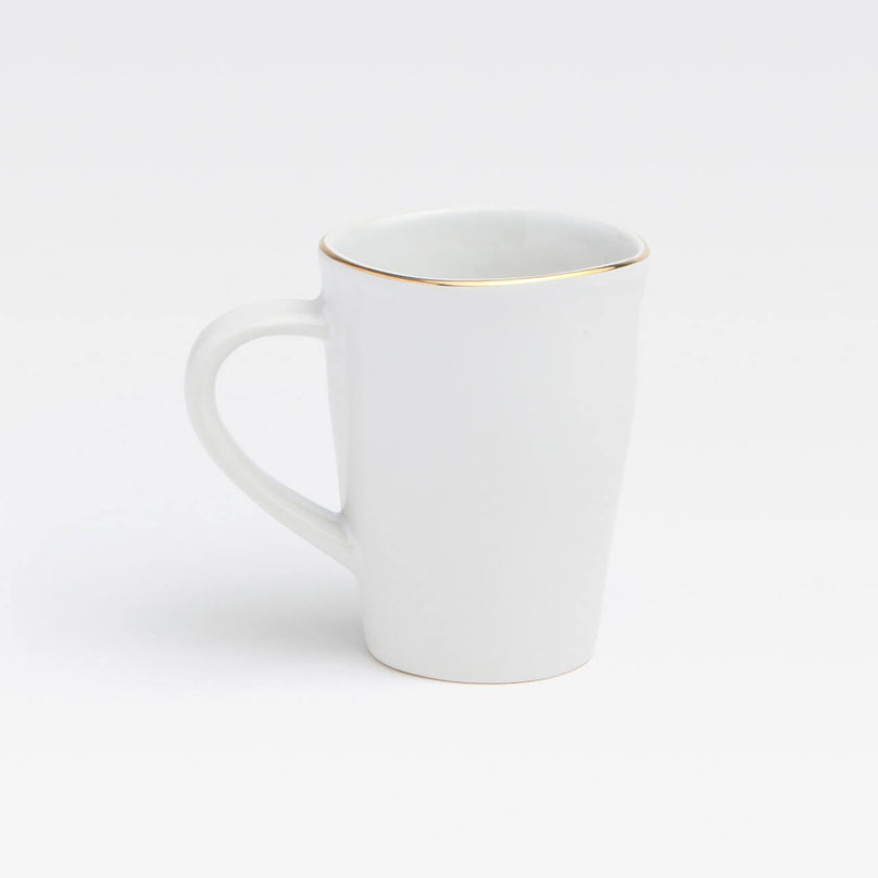 Julianna Mug, Pack/4