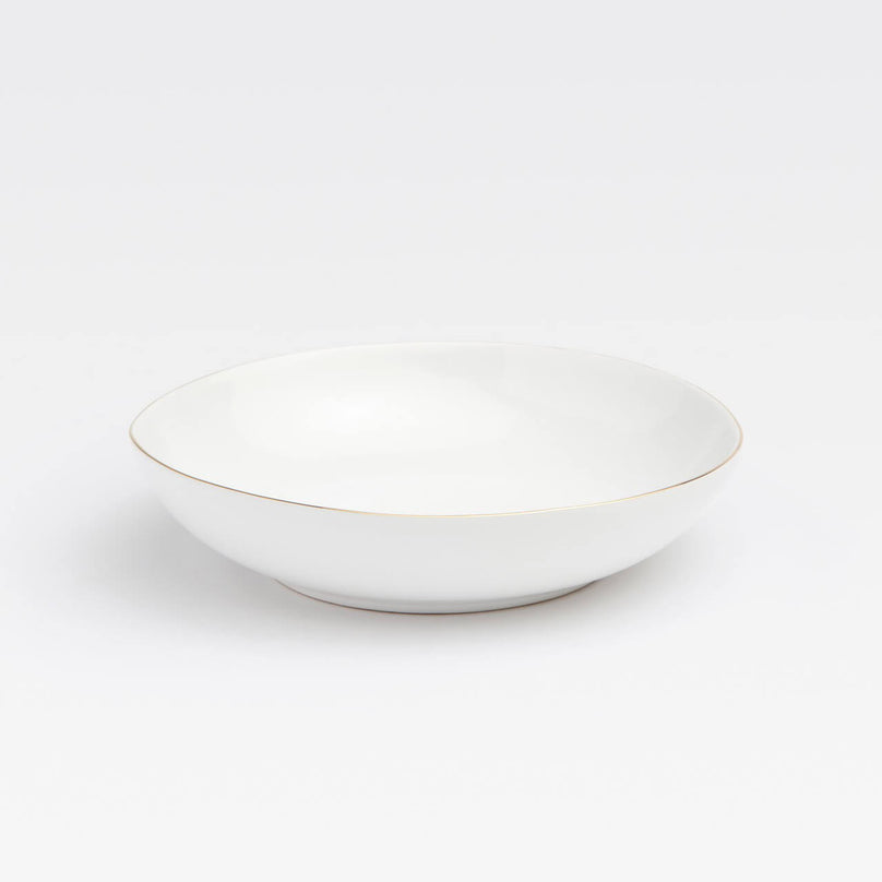 Julianna Pasta Bowl, Set/4