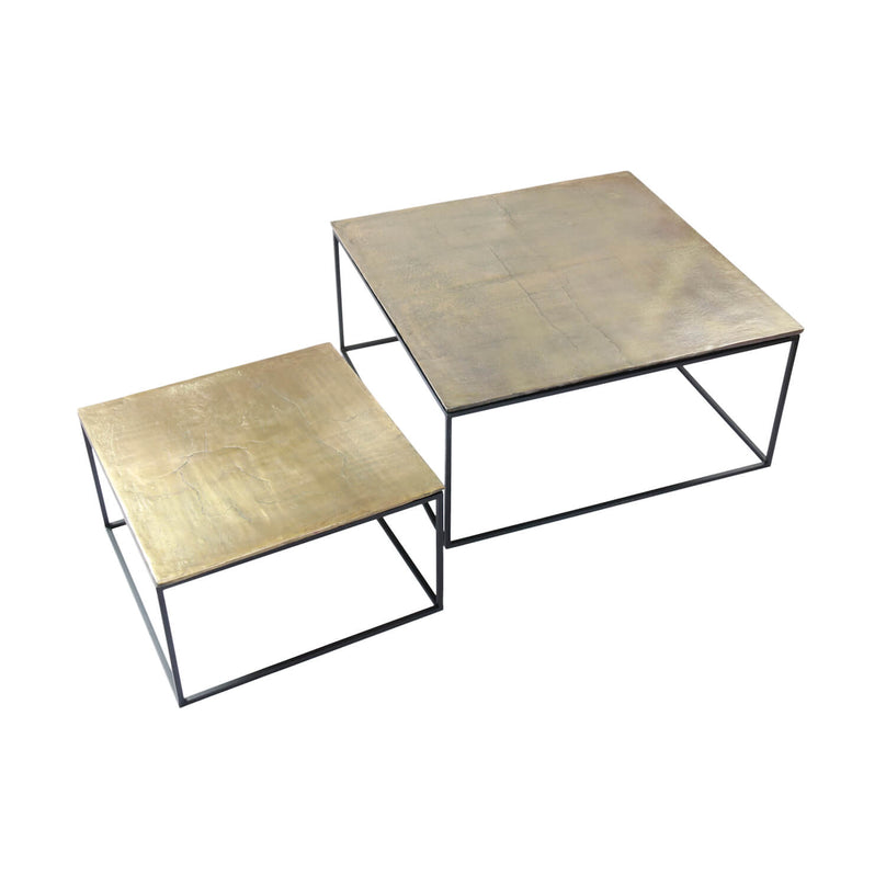 Junjii Coffee Table