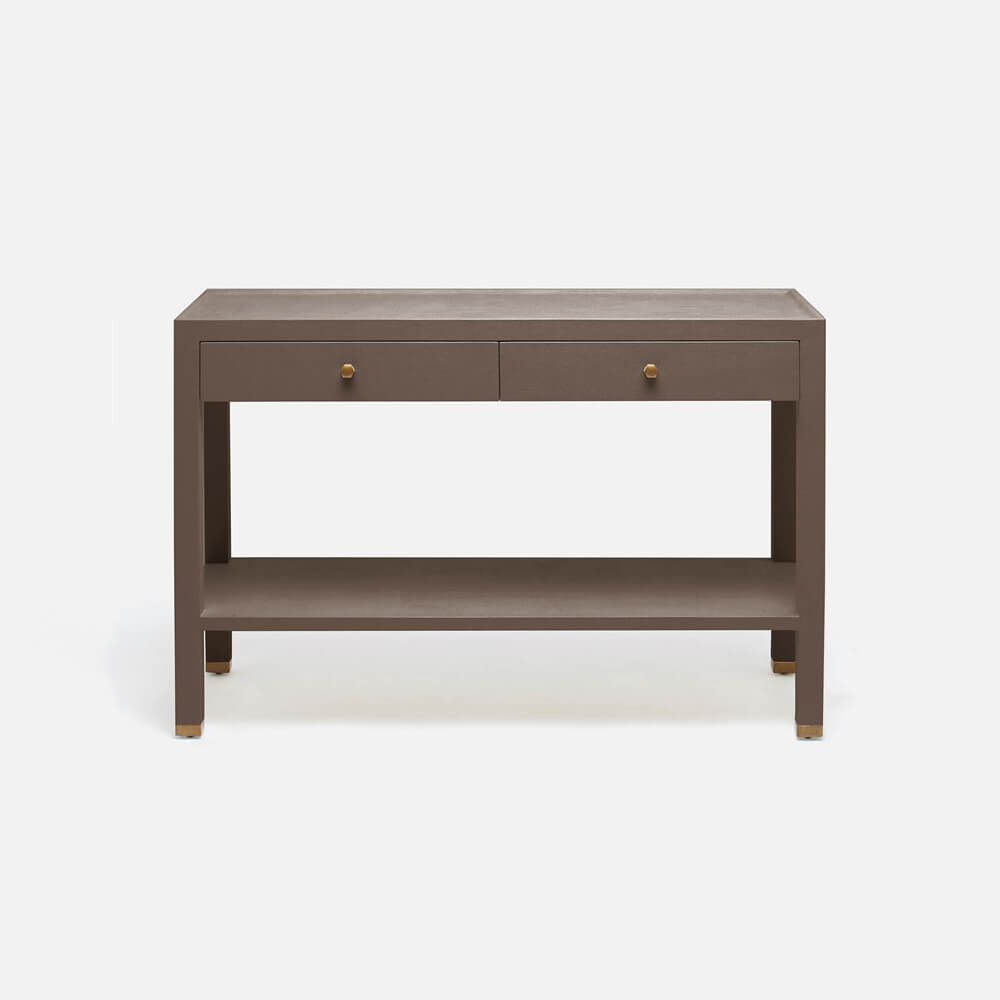 Lenny Console Table