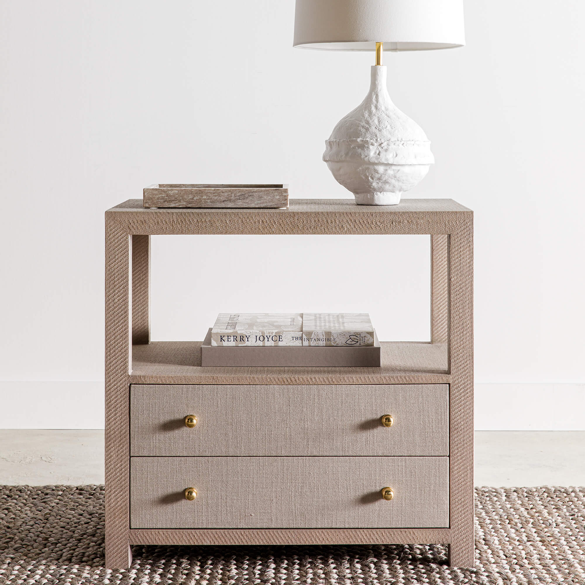 Maddie Side Table