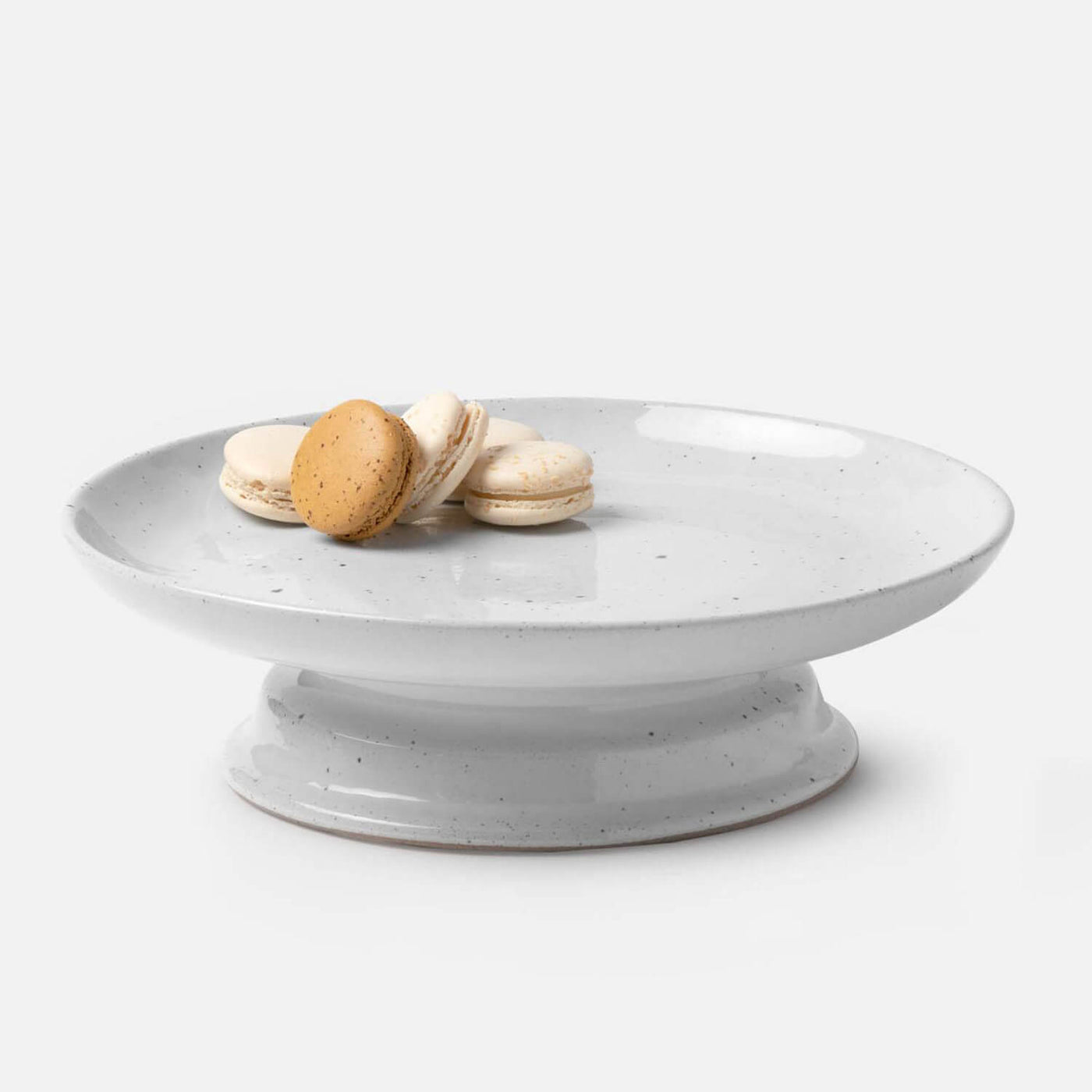Marcus Cake Stand, Pack/2, Large