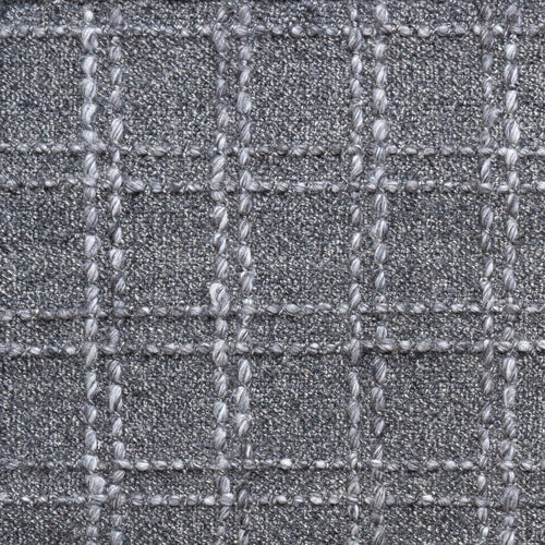 Oxford Rug additional fabric configuration 1