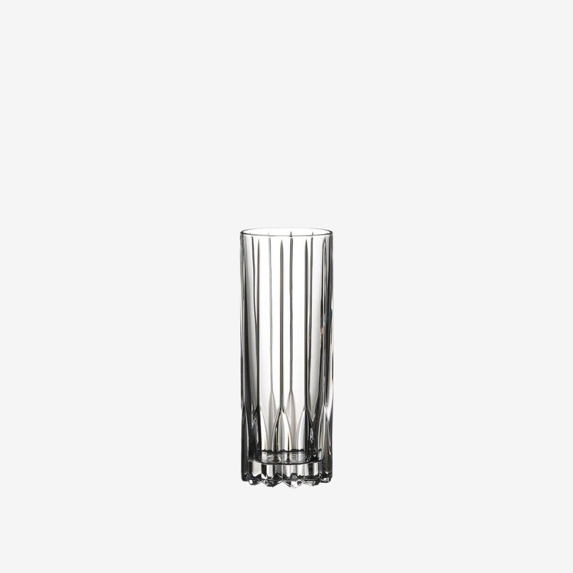 Riedel Bar DSG Fizz Glass, Set/2