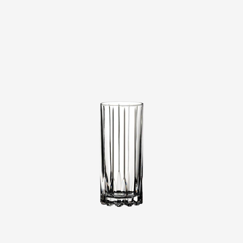 Riedel Bar DSG Highball Glass, Set/2