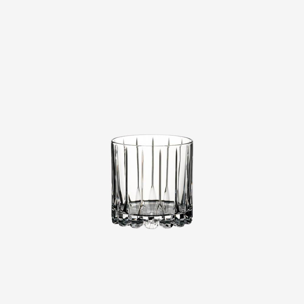 Riedel Bar DSG Rocks Glass, Set/2