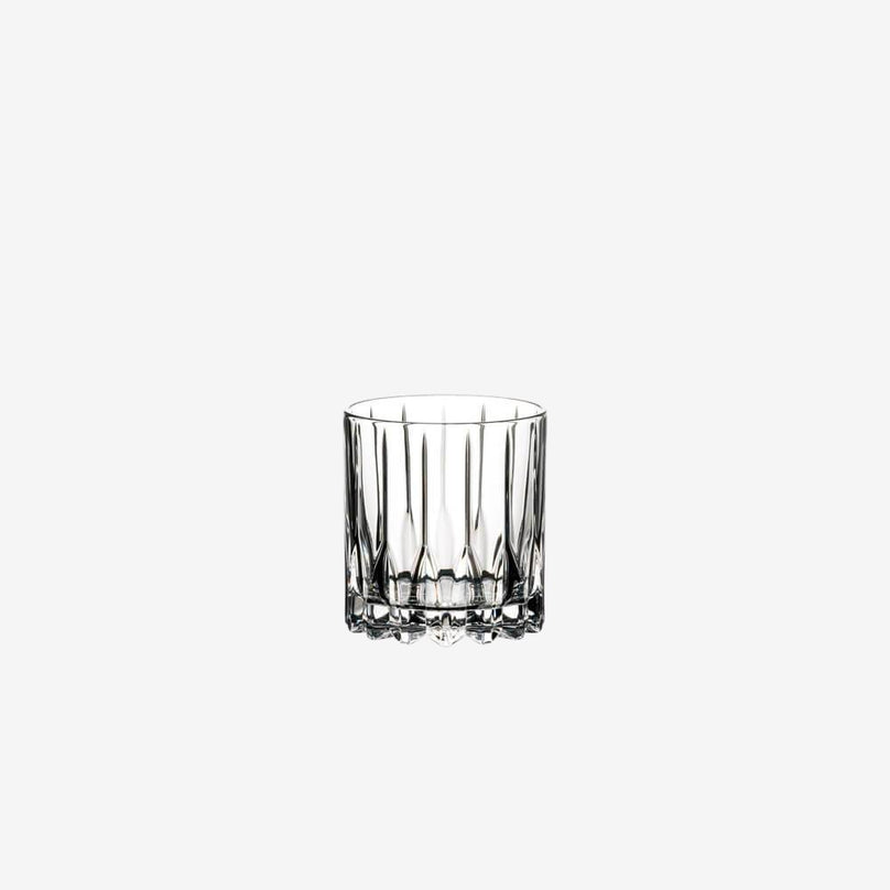 Riedel Neats Spirits Set, Set/2