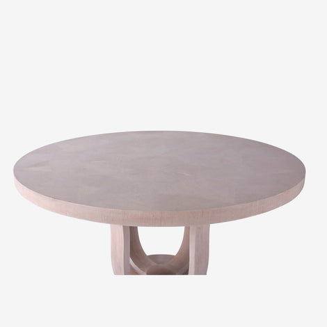 Table Camellia Dining