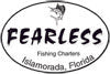 Fearless Fishing Charters - FishMonster Magazine