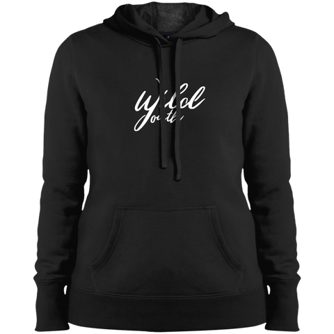 Wild Youth Pullover Hooded Sweatshirt - The Art Of Travel Store: Travel Accessories, Travel Clothes, Travel Gear