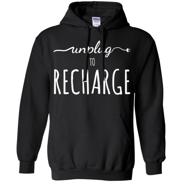 Travel Pullover Hoodie - The Art Of Travel Store: Travel Accessories, Travel Clothes, Travel T-Shirts