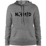 NOMAD Ladies Hooded Pullover - The Art Of Travel Store: Travel Accessories, Travel Clothes, Travel Gear