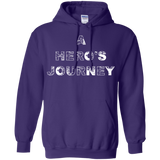 Travel Pullover Hoodie - The Art Of Travel Store: Travel Accessories, Travel Clothes, Travel Gear