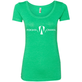 Wander Woman Travel T-Shirt - The Art Of Travel Store: Travel Accessories, Travel Clothes, Travel Gear