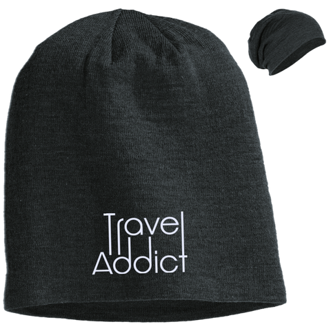 22c33d4a5de Slouch Beanie - The Art Of Travel Store  Travel Accessories