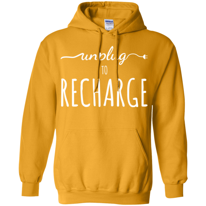 Travel Pullover Hoodie - The Art Of Travel Store: Travel Accessories and Travel T-Shirts