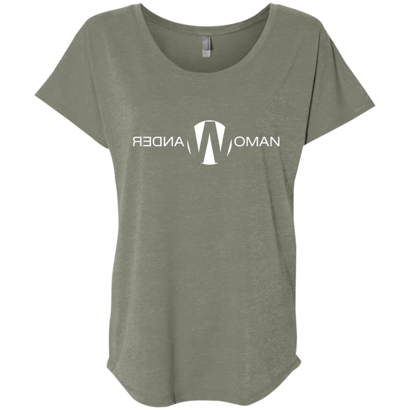 Wander Woman Travel  Wanderlust T-Shirt - The Art Of Travel Store: Travel Accessories, Travel Clothes, Travel Gear