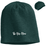 Slouch Beanie - The Art Of Travel Store: Travel Accessories, Travel Clothes, Travel Gear