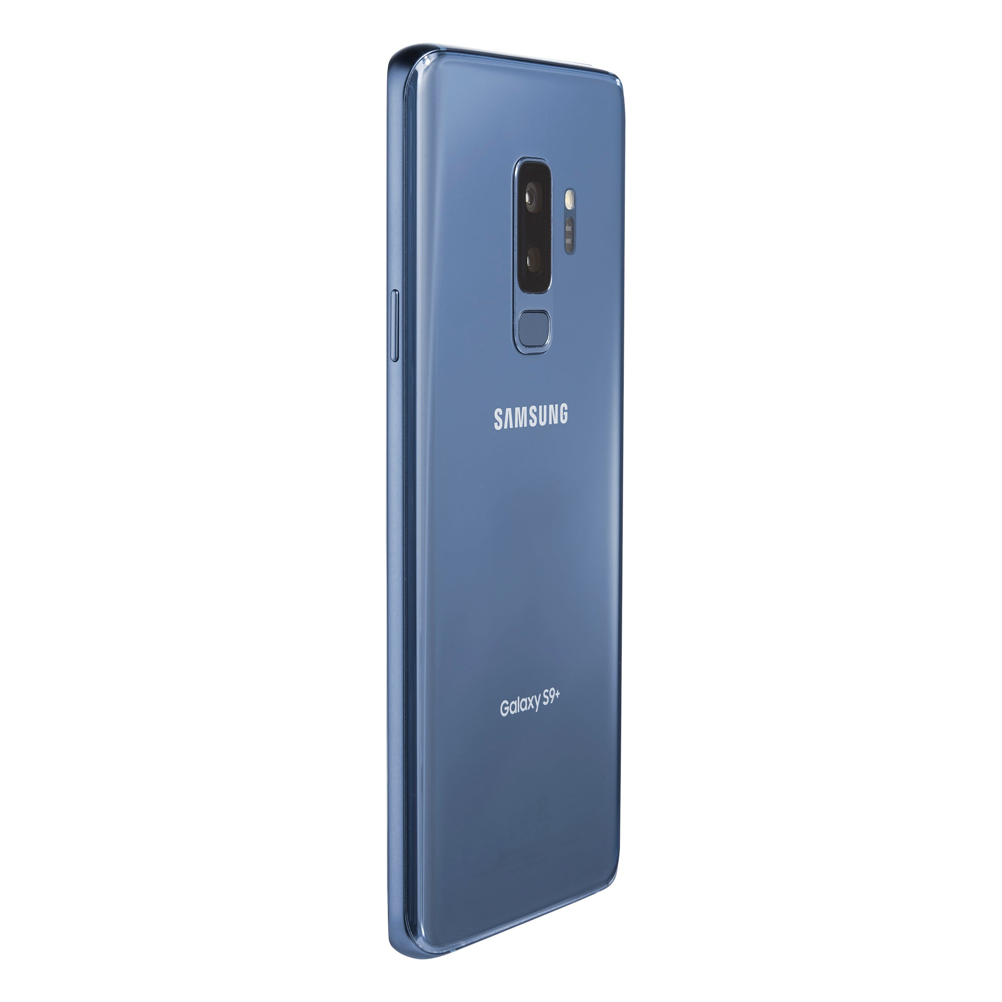 Samsung Galaxy S9 SM-G960U 64GB for AT&T