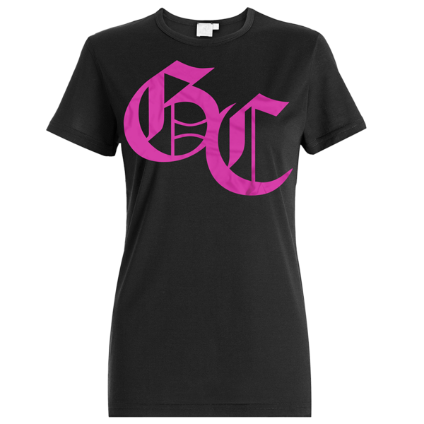 GC Ladies Tee