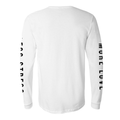 LSML Symbol Long Sleeve