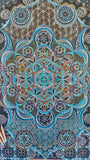 Sacred Geometry 2 | New Large Print