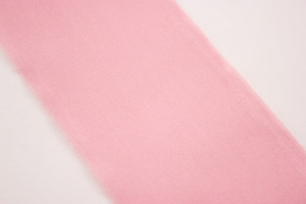 pink-silk-ribbon-for-gift-wrap-home-decor-weddings-from-a-ribbon's-nest