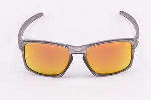 Orange Mirror Lens Aloha'ha Shades - Miliani Eyeware