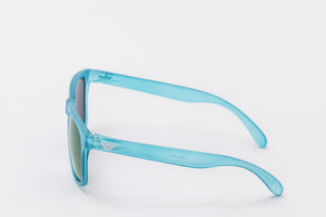 Purple Lens Ohana'na Shades - Miliani Eyeware