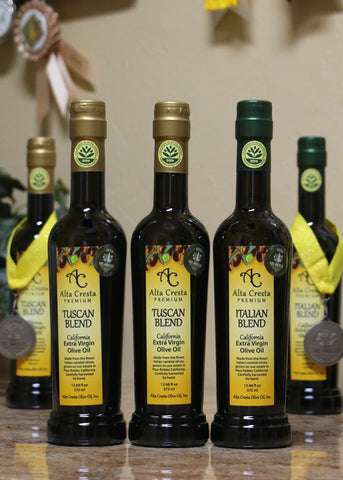 Three Bottle Special (2020 Silver Medalists)