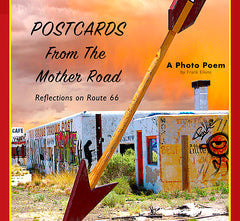 POETRY REFLECTIONS