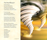 """The Wind Element"""