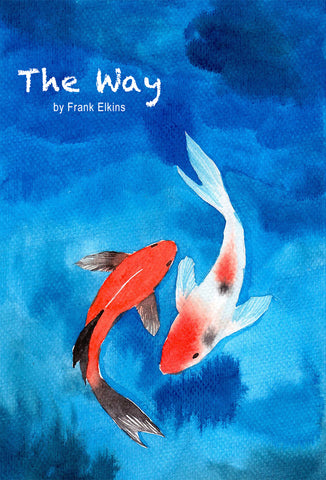"""The Way"""