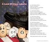 """A Land Without Liberty"" (PDF)"